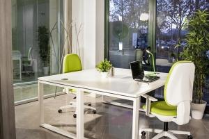 ufficio da 2