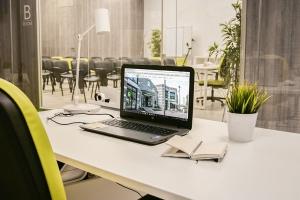 ufficio-wifi-spaziotu