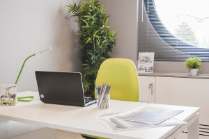 ufficio_spaziotu