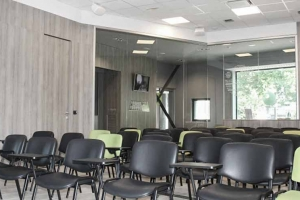 sala-conferenze-3