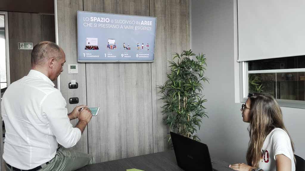 sala-riunioni-smart-tv